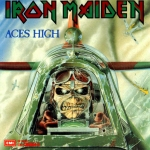 1984 - Aces High