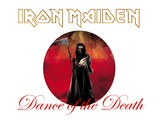 Обои: Dance of Death